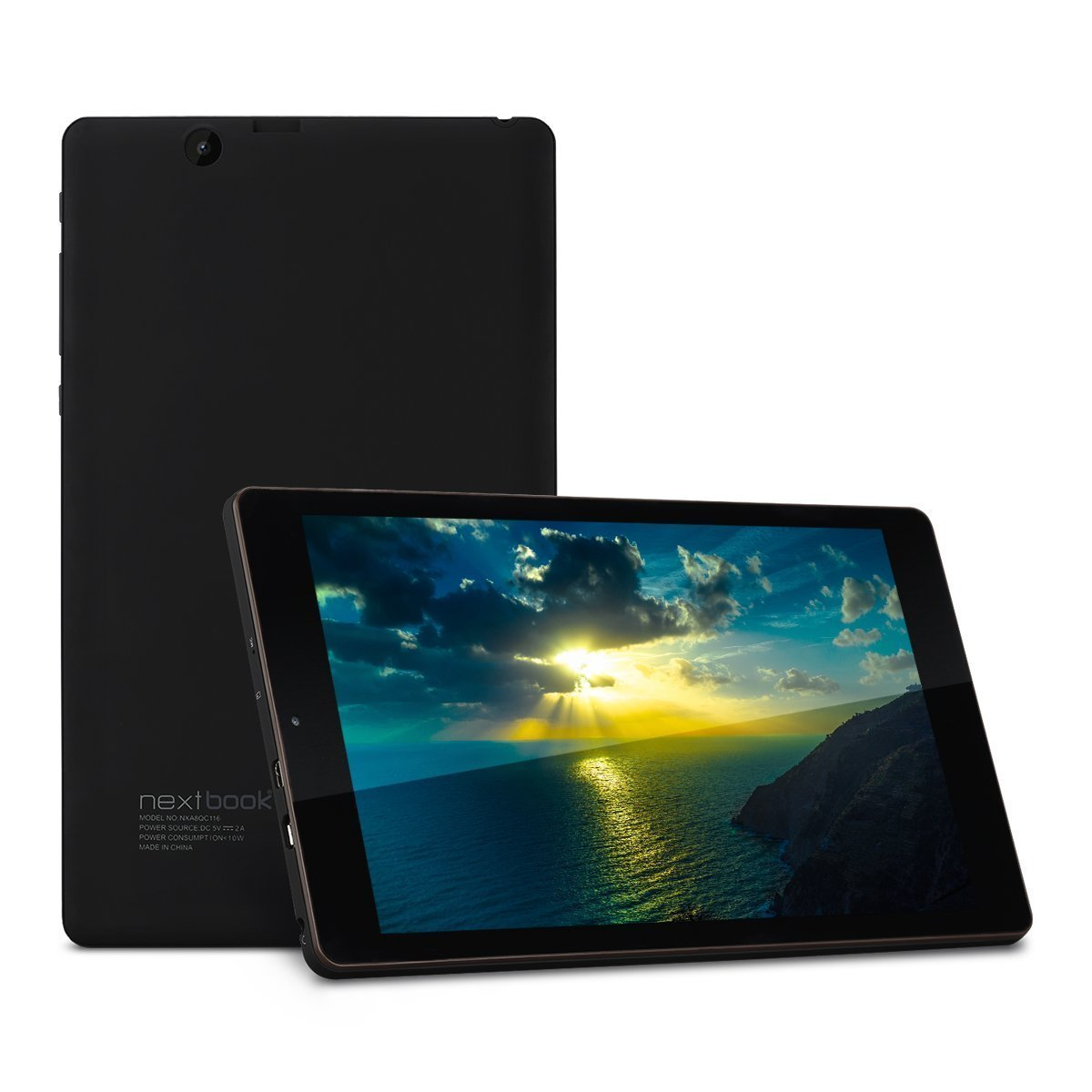 Lightstory Tablet PC