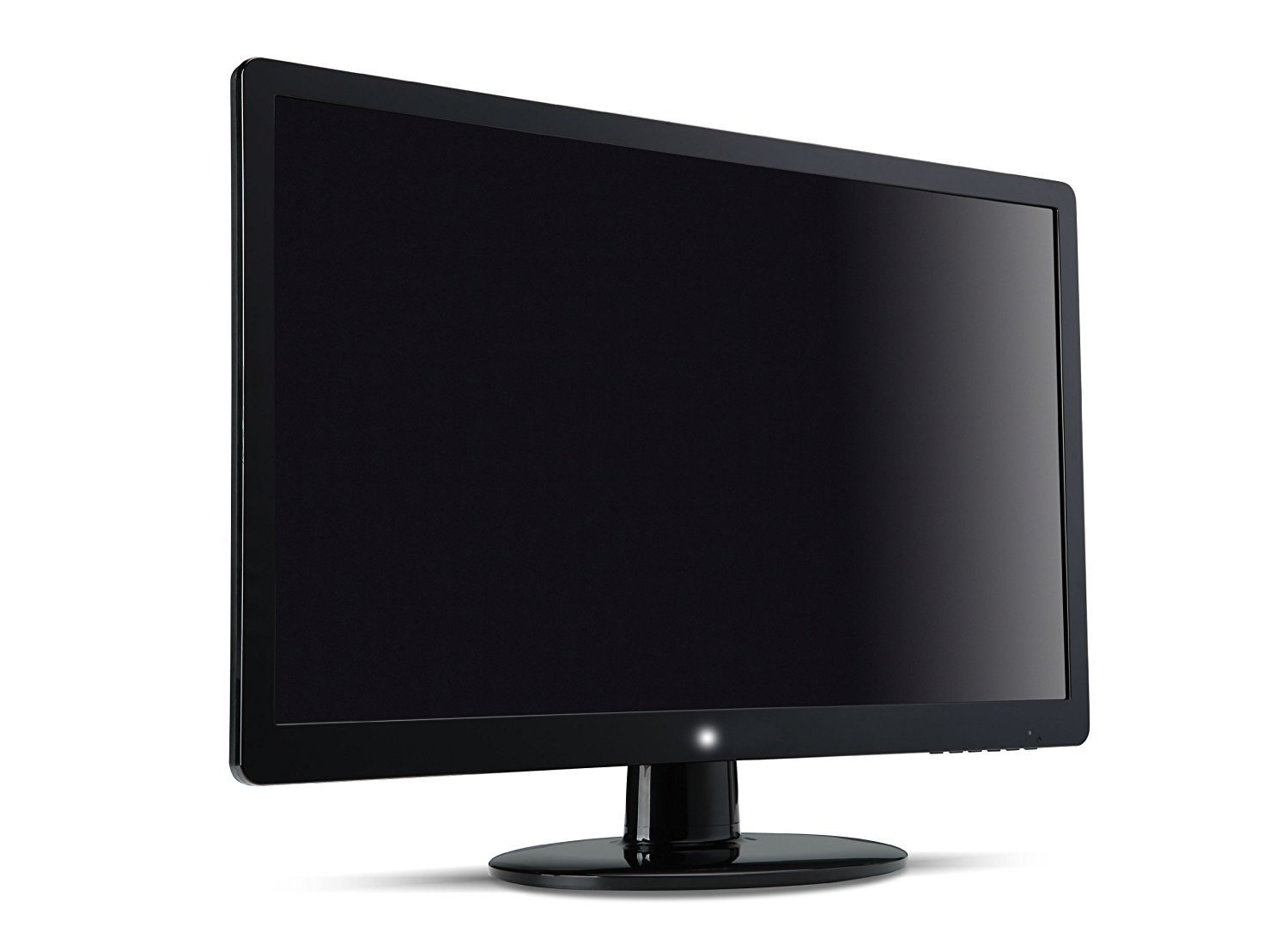 Lightstory 21.5-Inch Widescreen LCD Monitor